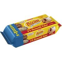 Bizim Margarin 250 Gr Paket 6 Al 5 Ode