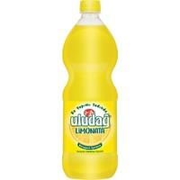 Uludağ Limonata Pet 1 lt