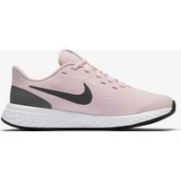 Nike BQ5671-601 revolution Koşu ve Yürüyüş Ayakkabısı