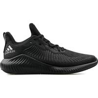 Adidas Erkek Günlük Ayakkabı G28584