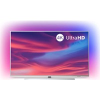 Philips 50PUS7304/62 50'' 126 Ekran Uydu Alıcılı 4K Ultra HD Smart LED TV