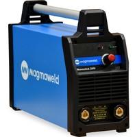 Oerlikon Monostick 200İ İnverter Kaynak Makinası