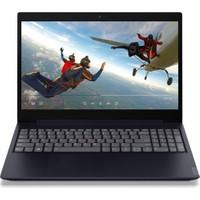 """Lenovo IP L340 Intel Core i5 8265U 8GB 256GB SSD MX110 Freedos 15.6"""" Taşınabilir Bilgisayar 81LG00LQTXA"""