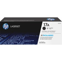 HP LaserJet Pro M102a TONER 1600 Sayfa Siyah