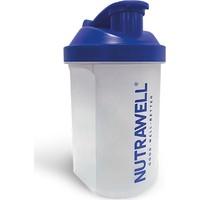 Nutrawell Shaker Karıştırıcı