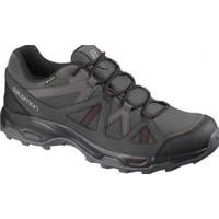 Salomon Rhossili Gtx Erkek Outdoor Ayakkabı L40923003