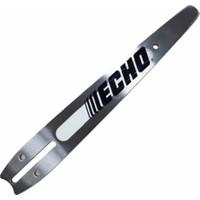 Echo Kılavuz 91 22 Diş PPT265 Es