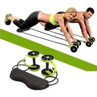 Multiflex Hamaha Revoflex Xtreme Egzersiz Spor Aleti