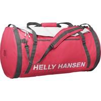 HHA.68005 Hh Hh Duffel Bag 2 50L HHA.251 Pembe Helly Hansen Seyahat Çantaları Unisex
