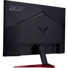 "Acer VG240YPbiip 24"" 144Hz 1ms (HDMI+Display) FreeSync Full HD IPS Monitör UM.QV0EE.P01"
