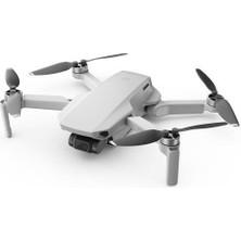 Dji Mavic Mini Fly More Combo Drone