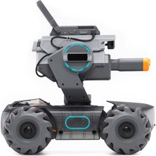 Dji The Robomaster S1