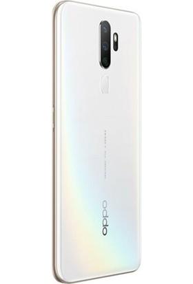 Oppo A5 2020 64 GB (Oppo Türkiye Garantili)