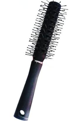 Carelly Saç Fırçası M9912-4
