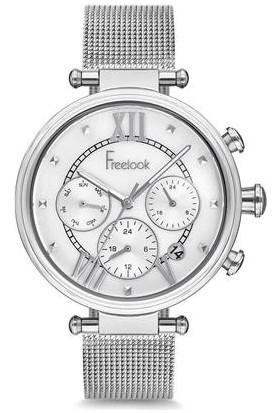 Freelook F.1.1143.02 Kadın Kol Saati