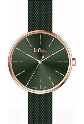 Lee Cooper LC06762.470 Kadın Kol Saati