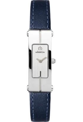 Michel Herbelin 1055-12 Kadın Kol Saati