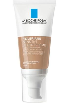 La Roche-Posay La Roche Posay Toleriane Sensitive Soothing Moisturiser - Light 50 ml