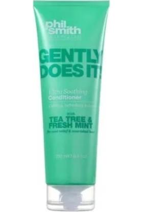 Phil Smith Curly Locks - Kıvrım Mükemmelleştirici Saç Kremi 250 ml