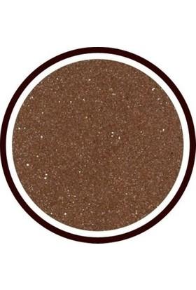 Planistanbul Kahverengi Kum, 1 Kg, Paketli