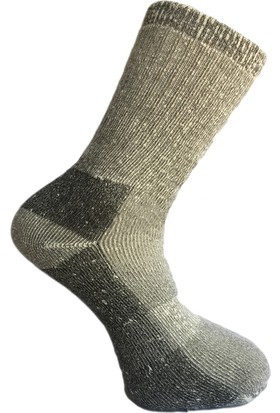Makalu Termal Çorap BHC002
