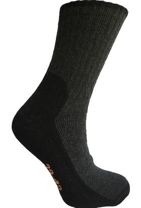 Makalu Termal Çorap BHC001