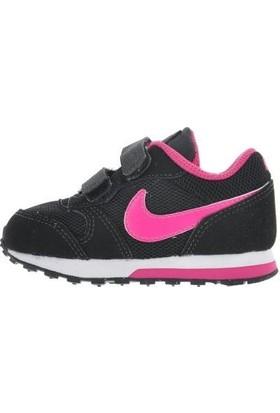 Nike Md Runner 2 Çocuk Spor Ayakkabı 807328-006