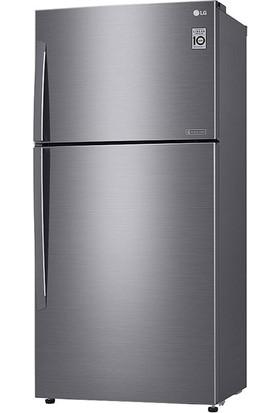 LG GR-C802HLCU A++ 630 Lt No-Frost Buzdolabı