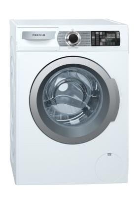 Profilo CMS120DTR A+++ 9 kg 1200 Devir Çamaşır Makinesi