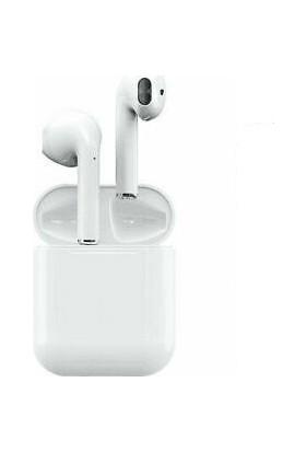 TWS Bluetooth Kulaklık