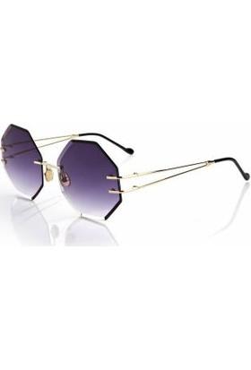 Exception EXC12 Kadın Güneş Gözlüğü