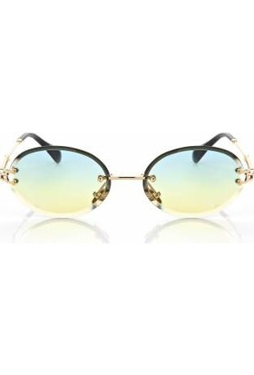 Exception EXC18 Kadın Güneş Gözlüğü