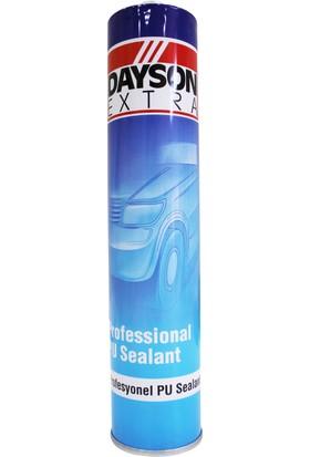 Dayson Extra Pu Poliüretan Mastik 280 ml Kartuş