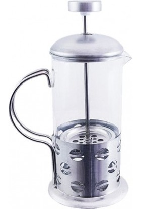 Leva French Press Cay Kahve Presı 350 ml