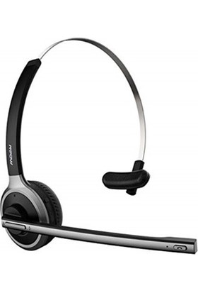 Mpow Mono Bluetooth Kablosuz Kulaklık
