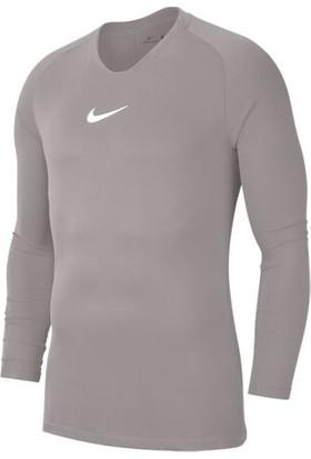 Nike M Nk Dry Park 1stlyr Jsy Ls Erkek Sweat AV2609