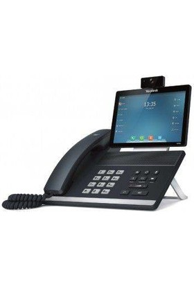 Yealink Sıp VP-T49G IP Telefon