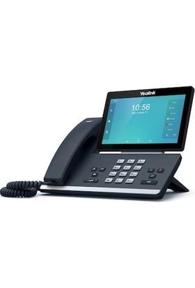 Yealink SIP-T58A IP Telefon
