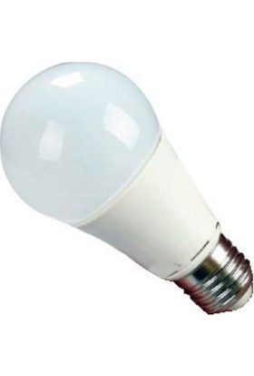 Osaka Light LED 110 E27 15W A60 LED Ampul Günışığı