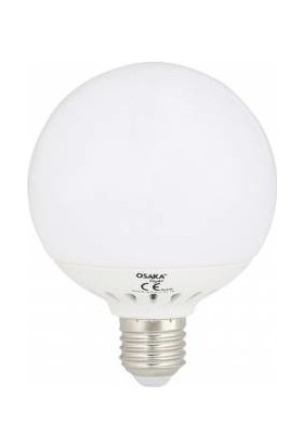 Osaka Light 18W Glob G125 LED Ampul Günışığı