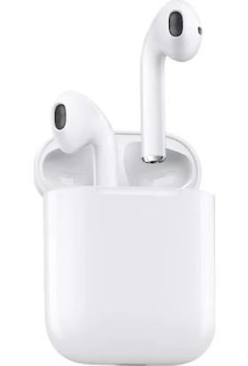 Auris i11 Bluetooth Stereo Kulaklık