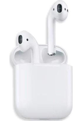 Letang i12 Stereo Bluetooth Kulaklık