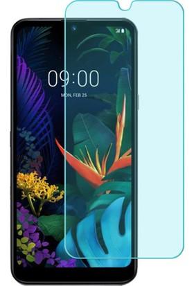 Microcase LG Q60 Nano Esnek Ekran Koruyucu