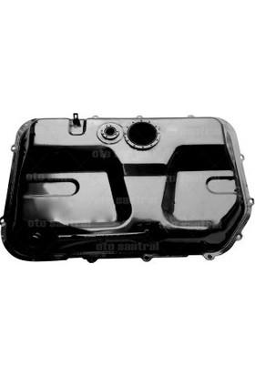 Santral 3115022500 Yakıt Deposu Hyundai Accent I 1.3 1.5 Benzinli 1994 - 2000