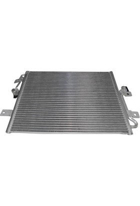 İthal 51774736 Klima Radyatörü 1.4 Fiat Albea