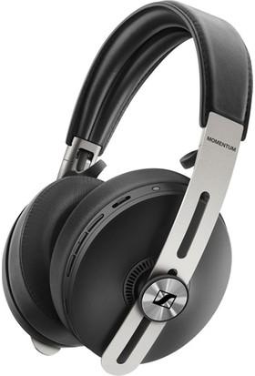 Sennheiser Momentum 3 Kablosuz Kulaküstü Kulaklık SK-508234