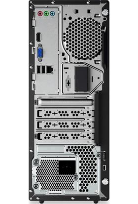 Lenovo V530-15ARR AMD Ryzen 3 2200G 8GB 1TB Freedos Masaüstü Bilgisayar 10V3002STXB