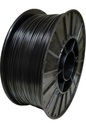 Eleven Filament ABS+ Filament 1.75 mm 1 kg 400 mt