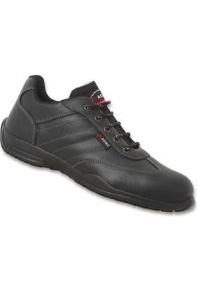 Astra Iş Ayakkabısı 42