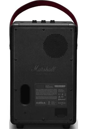 Marshall Tufton Bluetooth Hoparlör Siyah ZD.1001906